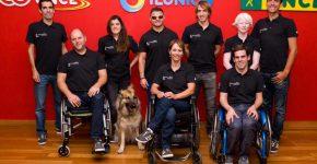 trainers-paralimpicos