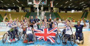 gb_men_winning_team_with_trophy