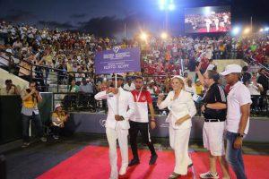 prensa-egipcia-resalta-olimpiadas-especiales