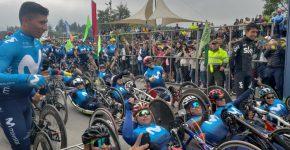 nairo-paralimpicos