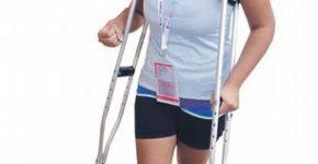 aqui-estamos-atletas-lesionadas-presentes-para-dar-apoyo-a-companeros