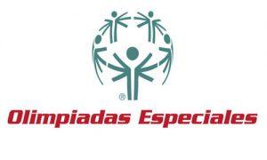 olimpiadas-especiales-las-tunas-cuba