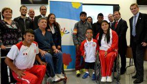 juegos-parapanamericanos-lima-2019