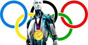 plans_are_underway_in_tokyo_to_integrate_bots_into_the_2020_summer_olympic_games_ii_resize_md