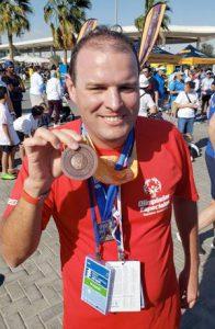 alejandro-batlle-conquista-bronce-en-olimpiadas-especiales