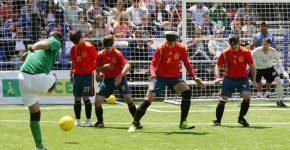 futbol-ciego