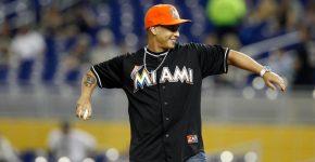 daddy-yankee-beisbol