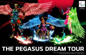 pegasus-dream-tour