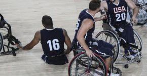 atletas-paralimpicos-estados-unidos-apoyo-donald-trump-los-pleyers